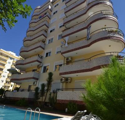Alanya-houses-for-sale (5)