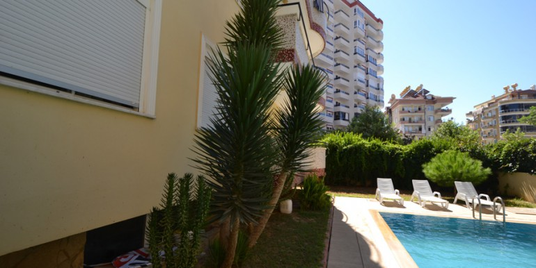 Alanya-houses-for-sale (6)
