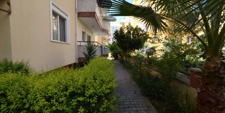Alanya-houses-for-sale (8)