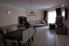 Cleopatra Beach Apartment in Alanya  # 2647 ideal