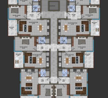 Alanya-huse-til-salg (39)