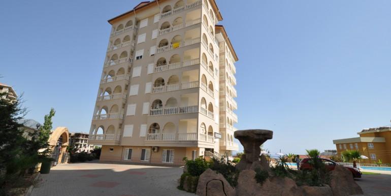 Alanya-lägenheter-till-salu (17)