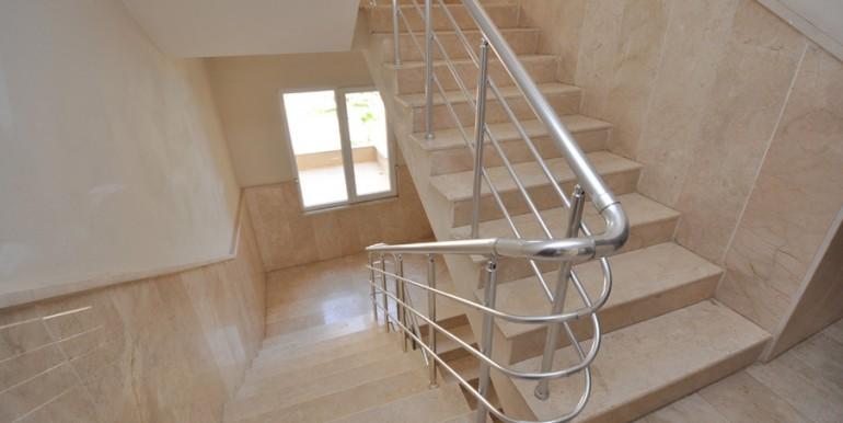 Alanya-lägenheter-till-salu (3)