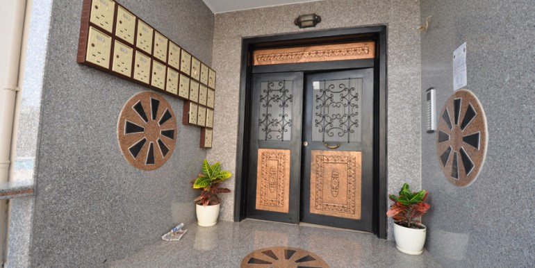 Alanya-lägenheter-till-salu (4)