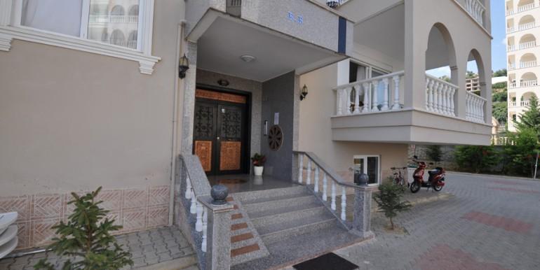 Alanya-lägenheter-till-salu (5)