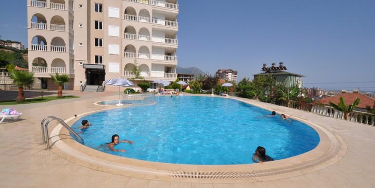 Alanya-lägenheter-till-salu (8)