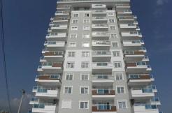 Alanya-leiligheter-til-salgs (5)