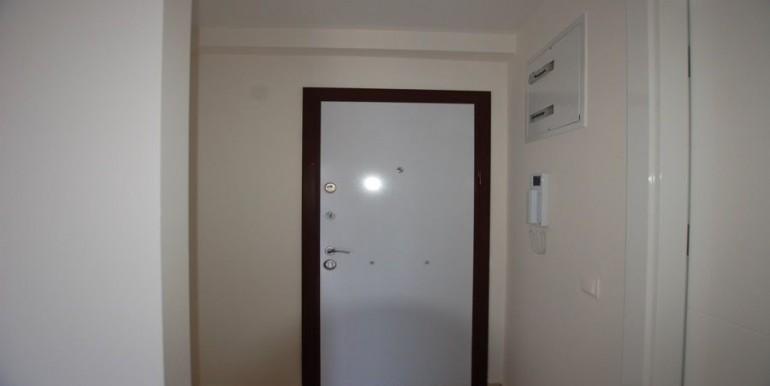 Alanya-lejligheder-til-salg (1)