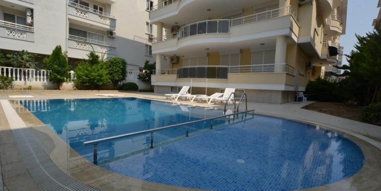 Alanya-luxury-apartments (1)