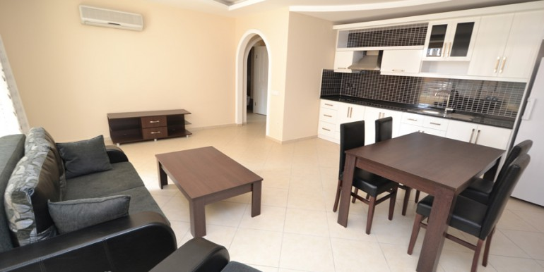 Alanya-luxury-apartments (12)