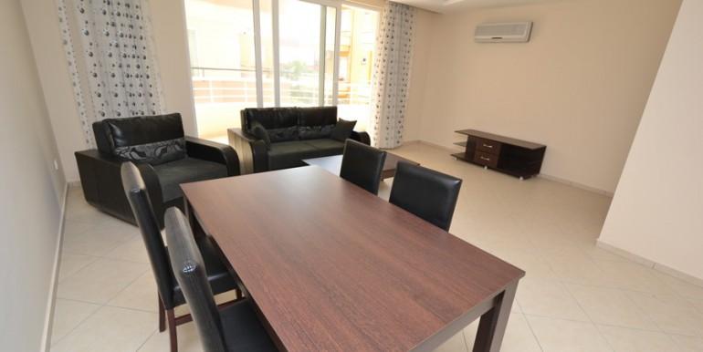 Alanya-luxury-apartments (13)
