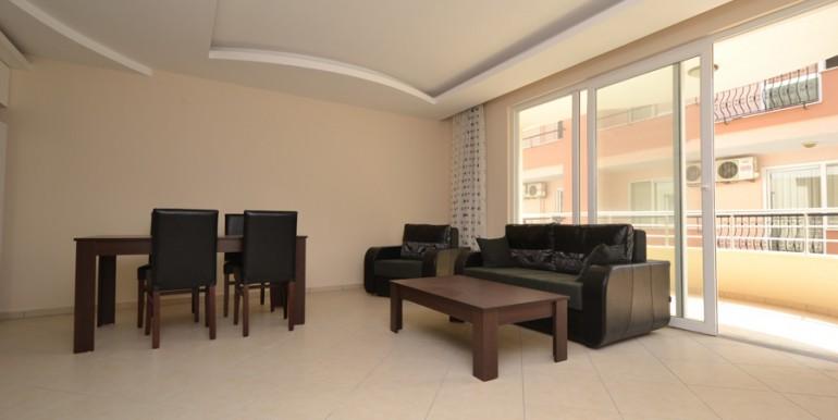 Alanya-luxury-apartments (14)