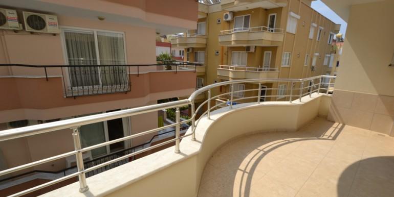 Alanya-luxury-apartments (16)