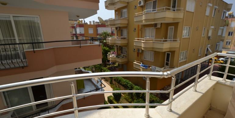 Alanya-luxury-apartments (18)