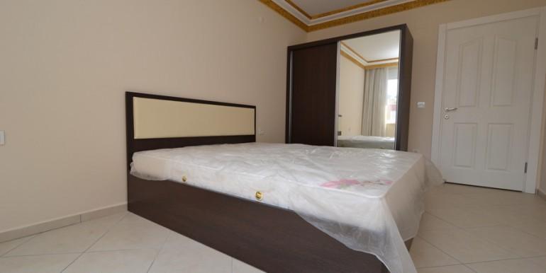 Alanya-luxury-apartments (20)