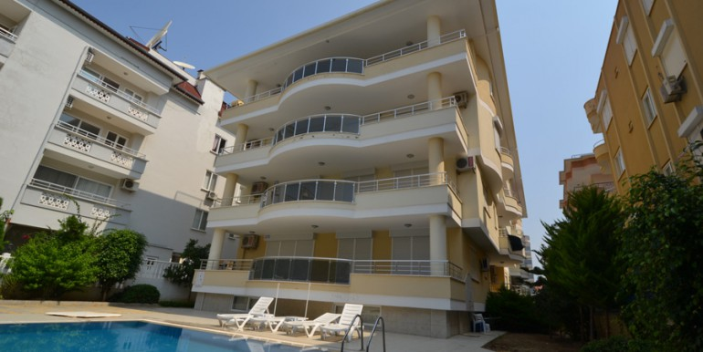 Alanya-luxury-apartments (2)