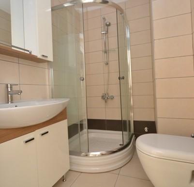 Alanya-luxury-apartments (21)