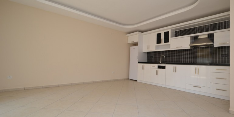 Alanya-luxury-apartments (22)