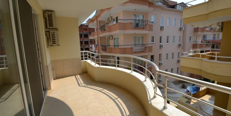 Alanya-luxury-apartments (24)