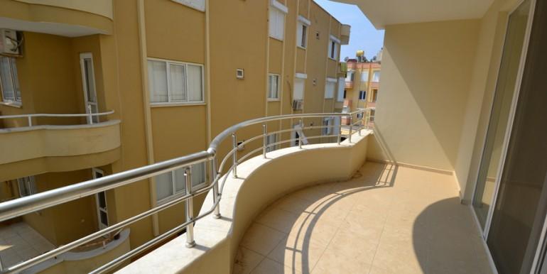 Alanya-luxury-apartments (25)
