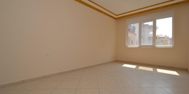 Alanya-luxury-apartments (26)