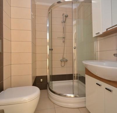 Alanya-luxury-apartments (28)