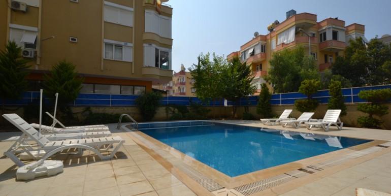 Alanya-luxury-apartments (3)