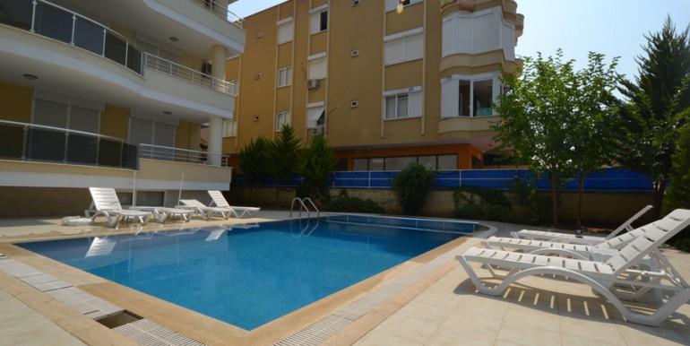 Alanya-luxury-apartments (4)