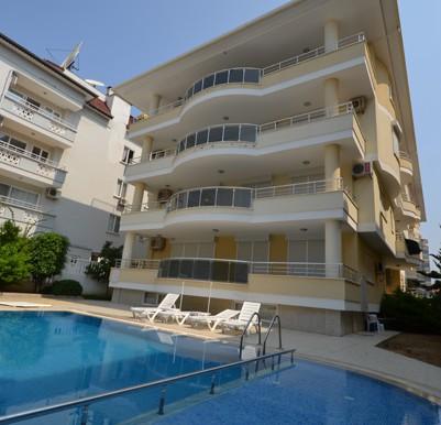 Alanya-luxury-apartments (5)