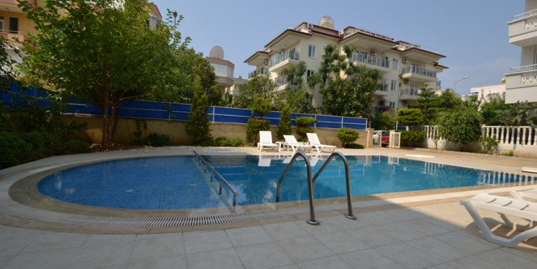 Alanya-luxury-apartments (6)