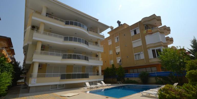 Alanya-luxury-apartments (7)