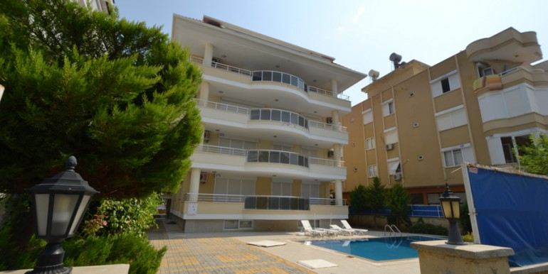 Alanya-luxury-apartments (8)