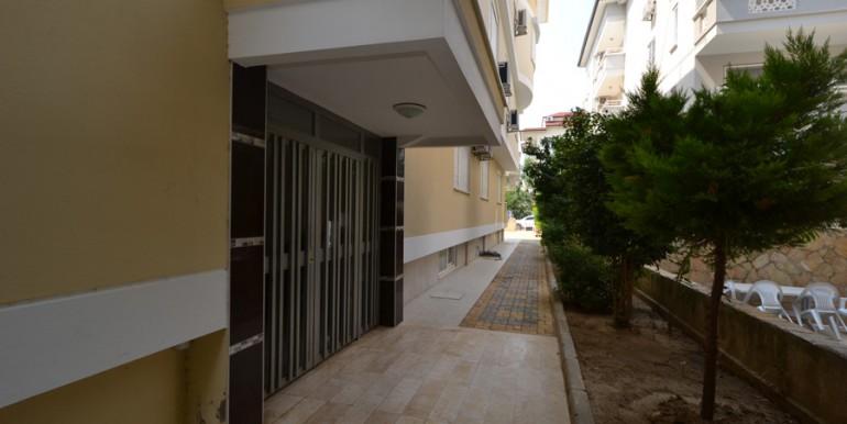 Alanya-luxury-apartments (9)