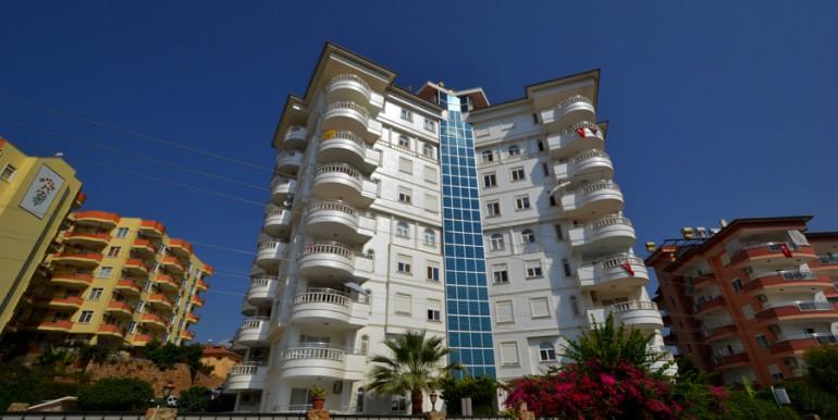 Alanya-penthouse (1)