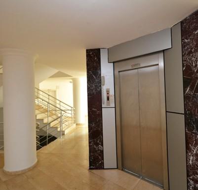 Alanya-penthouse (11)