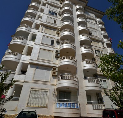 Alanya-penthouse (13)