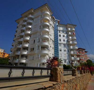 Alanya-penthouse (15)