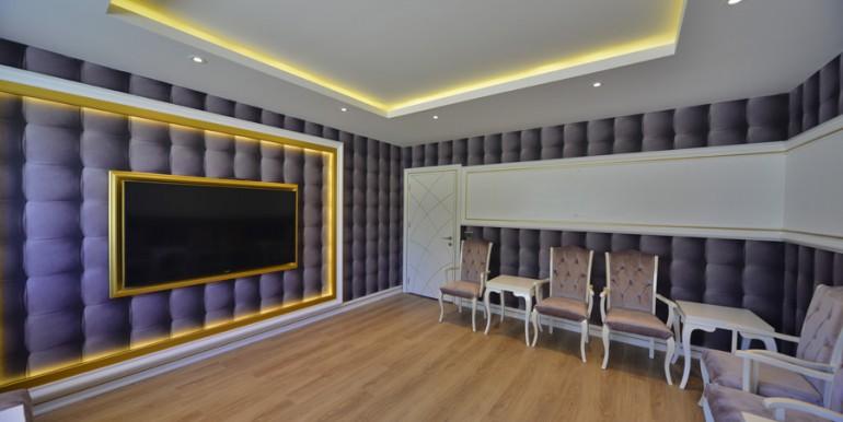 Alanya-penthouse (18)