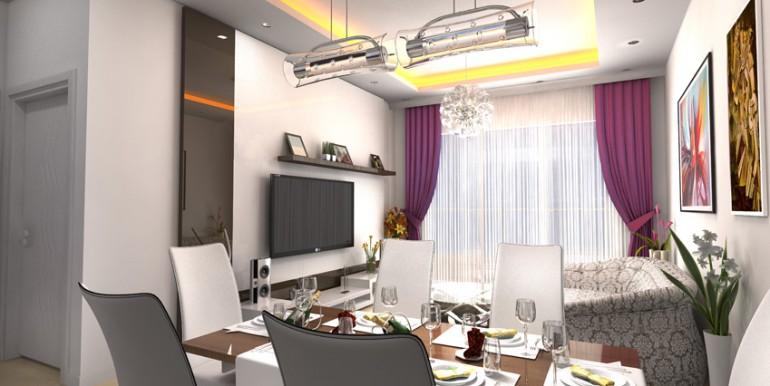Alanya-penthouse (24)