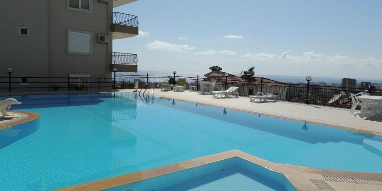 Alanya-penthouse (3)