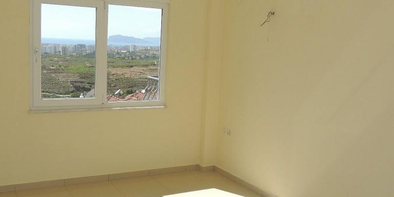 Alanya-penthouse (5)