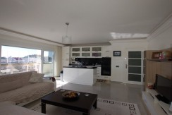 Alanyum SC Resale Apartment for sale  # 3060 ideal