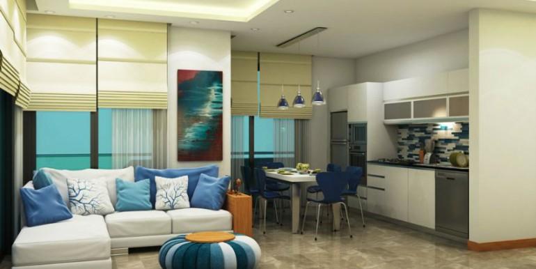Alanya-real-estate (10)