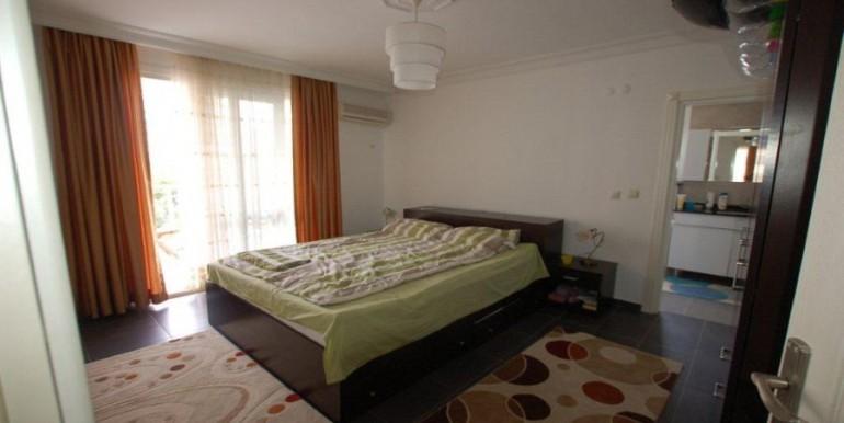 Alanya-real-estate (11)