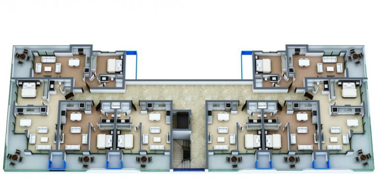 Alanya-real-estate (1)