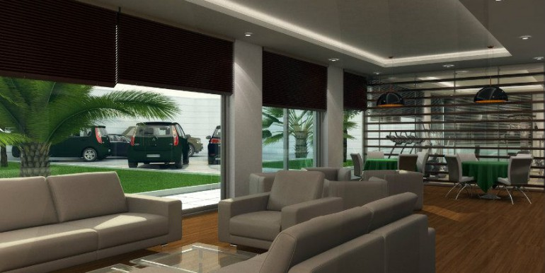 Alanya-real-estate (13)