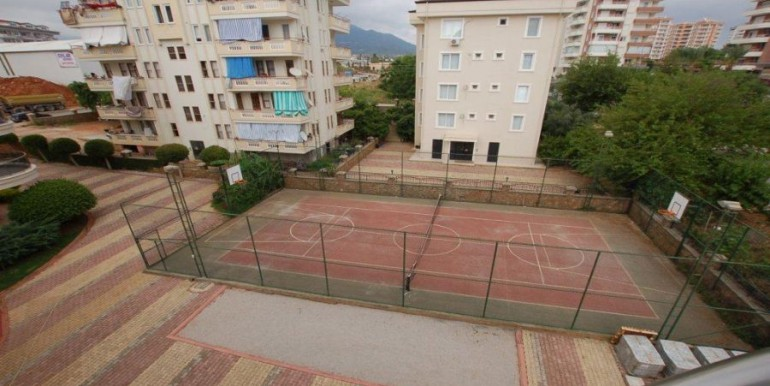 Alanya-real-estate (14)