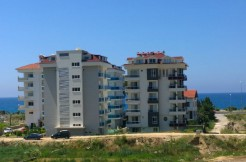 Alanya-real-estate (15)
