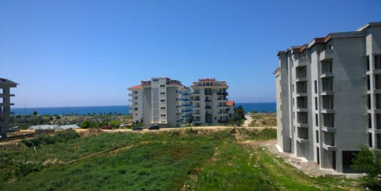 Alanya-real-estate (16)