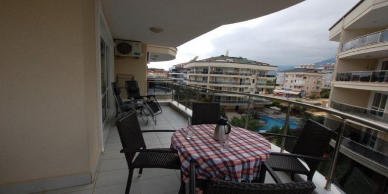 Alanya-real-estate (18)